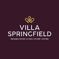 Villa Springfield Rehabilitation & Healthcare Center