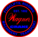 Wagner Crane, Rigging and Machinery Transport