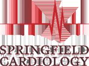 Springfield Cardiology