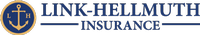 Link-Hellmuth Insurance