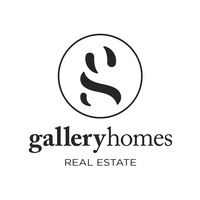 Gallery Homes Real Estate