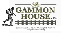 Gammon House, Inc.
