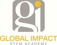 Global Impact STEM Academy