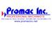 Promac Inc.