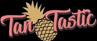 Tan-Tastic