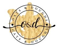 Oats & Doughs
