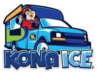 Kona Ice