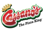 Cassano's The Pizza King