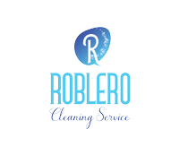 Roblero Cleaning Service LLC