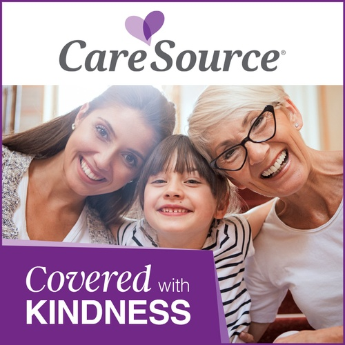 Gallery Image CareSource_OH%20Lifetime%20of%20Care_Display%20800x800%20Ad_2019-11-18_FINAL%20(1).jpg