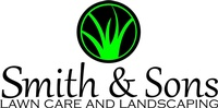 Smith & Sons LLC