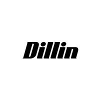 Dillin, LLC