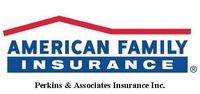 American Family Insurance - Perkins & Associates