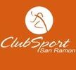 ClubSport San Ramon