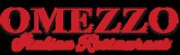 Omezzo Italian Restaurant