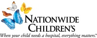 Nationwide Children's Close to Home Center with Urgent Care - Canal Winchester