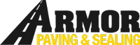 Armor Paving & Sealing