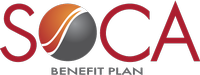 Southern Ohio Chamber Alliance Benefit Plan