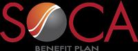 Southern Ohio Chamber Alliance Benefit Plan