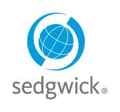 Sedgwick TPA
