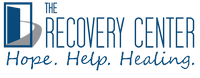 The Recovery Center