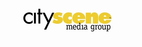 Gallery Image CITYSCENE-MEDIA-LOGO-JPEG.jpg