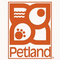 Petland Pickerington