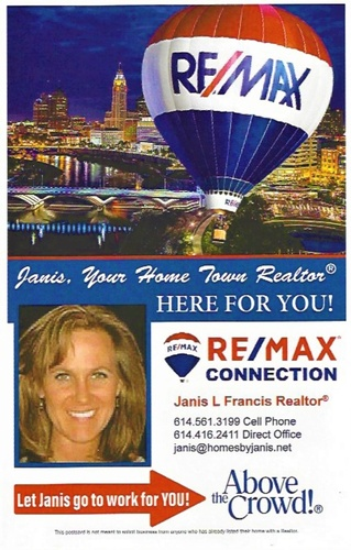 Gallery Image Re_Max%20Ad%20for%20Chamber.jpg