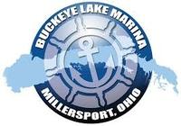 Buckeye Lake Marina