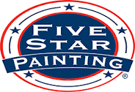 Five Star Painting of Pickerington & Reynoldsburg