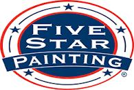 Five Star Painting of Pickerington & Reynoldsburg