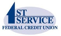 First Service Federal Credit Union