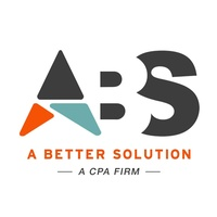 Analytical Business Solutions