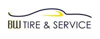 BW Tire & Service Pickerington