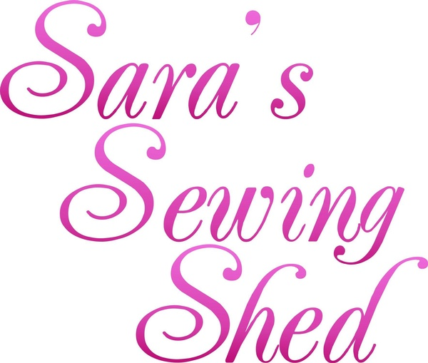 Sara's Sewing Shed, LLC
