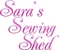Sara's Sewing Shed, LLC