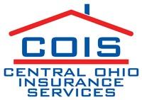 Central Ohio Insurance Services