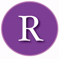 Rossiter Marketing and Public Relations