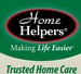 Home Helpers Trusted In Home Care