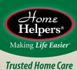 Home Helpers Home Care of Lancaster