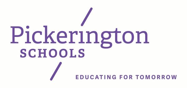 Pickerington Local Schools