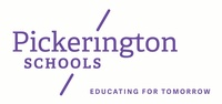 Pickerington Local School District