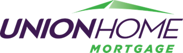 Union Home Mortgage Corp.