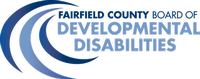 Fairfield County Board of Developmental Disabilities