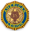 American Legion Post 283