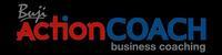 Buji ActionCOACH Business Coaching
