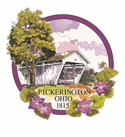 City Of Pickerington