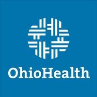 OhioHealth