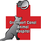Groveport Canal Animal Hospital