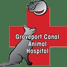 Groveport Canal Animal Hospital
